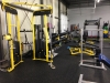 Professional Fitness Instructor In Chicago IL - Progressive Sports Performance - IMG_1525