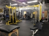 Professional Performance Training Center Near Glenview IL - Progressive Sports Performance - IMG_1526