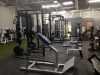 Professional Performance Training Center Near Glenview IL - Progressive Sports Performance - IMG_1527