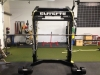 Expert Strength Coach In Wilmette IL - Progressive Sports Performance - IMG_1528