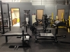 Professional Strength Training Center In Deerfield IL - Progressive Sports Performance - IMG_1529