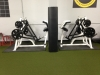 Expert Performance Training Center In Northbrook IL - Progressive Sports Performance - IMG_1530