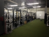 Expert Weight Trainers Serving Highland Park IL - Progressive Sports Performance - IMG_1532