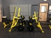 Expert Weight Trainers Serving Highland Park IL - Progressive Sports Performance - IMG_1535