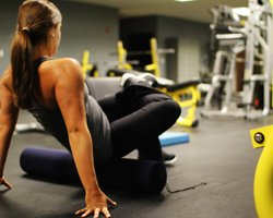 Professional Fitness Instructor In Northbrook IL - Progressive Sports Performance - 6647