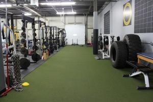 Fitness Coach near Highland Park IL | Progressive Sports Performance - 2017_PSP_Pics_002
