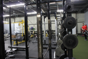 Fitness Coach in Glencoe IL | Progressive Sports Performance - 2017_PSP_Pics_005