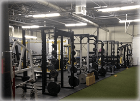 Personal Training Gym Northbrook, IL | Progressive Sports Performance - callout2