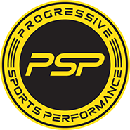 Progressive Sports Training